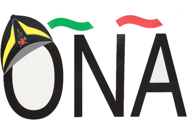 O.N.A. : Opera Nazionale Assistenza | ilCNVVF